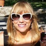 Belinda H. reviews Cupz N' Crêpes | Ahwatukee Coffee Shop
