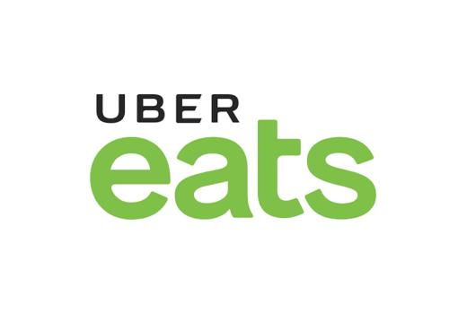 Uber Eats - Cupz N' Crepes